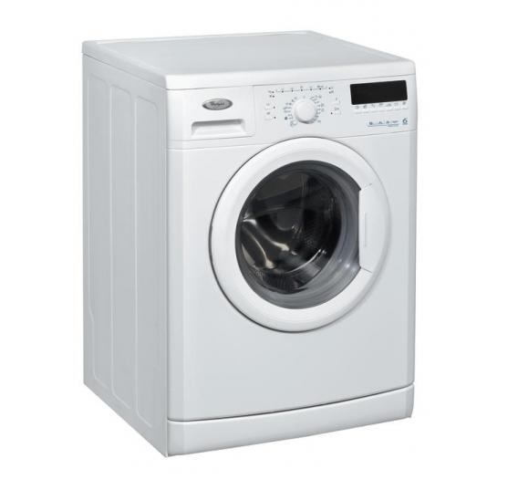 Перална машина Whirlpool AWO/C 52200